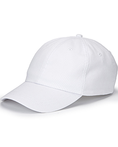 Pinnacle Cap