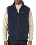 Men's Cathedral Peak™ II Vest