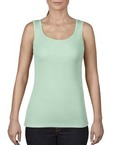 Ladies' 5.4 oz. Tank