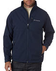 Men's Ascender™ Soft Shell