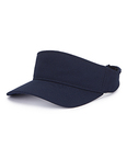 Adult Cool & Dry Visor