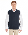Men's Pilbloc™ V-Neck Sweater Vest