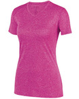Ladies' Kinergy Training Tee