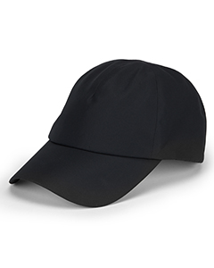 5 1/2-Panel All-Weather Performance Cap