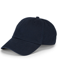 6-Panel Performance Cap
