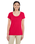 Ladies' Performance® 4.7 oz. Core T-Shirt