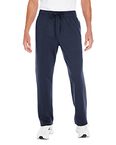 Adult Performance® 7.2 oz Tech Open Bottom Sweatpants with Pockets