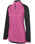 Ladies' Record Setter Pullover