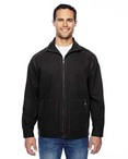 Men's Trail Jacket