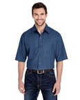 Men's Guide Shirt