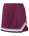 Girls' Pike Skirt