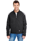 Men's 8 oz. Performance Team Jacket