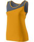 Ladies' Accelerate Jersey