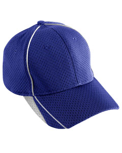 Adult Force Cap