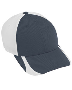 Youth Flex Fit Contender Cap