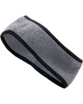 Chill Fleece Sport Headband