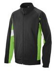 Youth Tour De Force Jacket