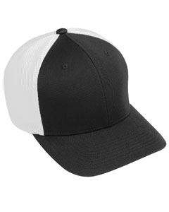 Youth Flex Fit Vapor Cap