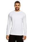 Men's Zone Performance Long Sleeve T-Shirt