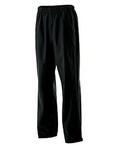 Adult Polyester Circulate Pant