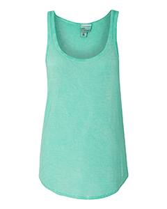 Ladies Oasis Wash Tank
