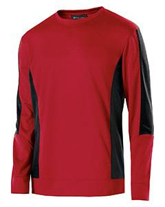 Adult Polyester Fleece Artillery Crew