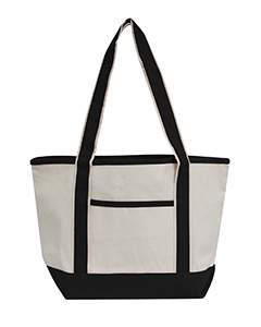Promo Heavyweight Med. Bat Tote