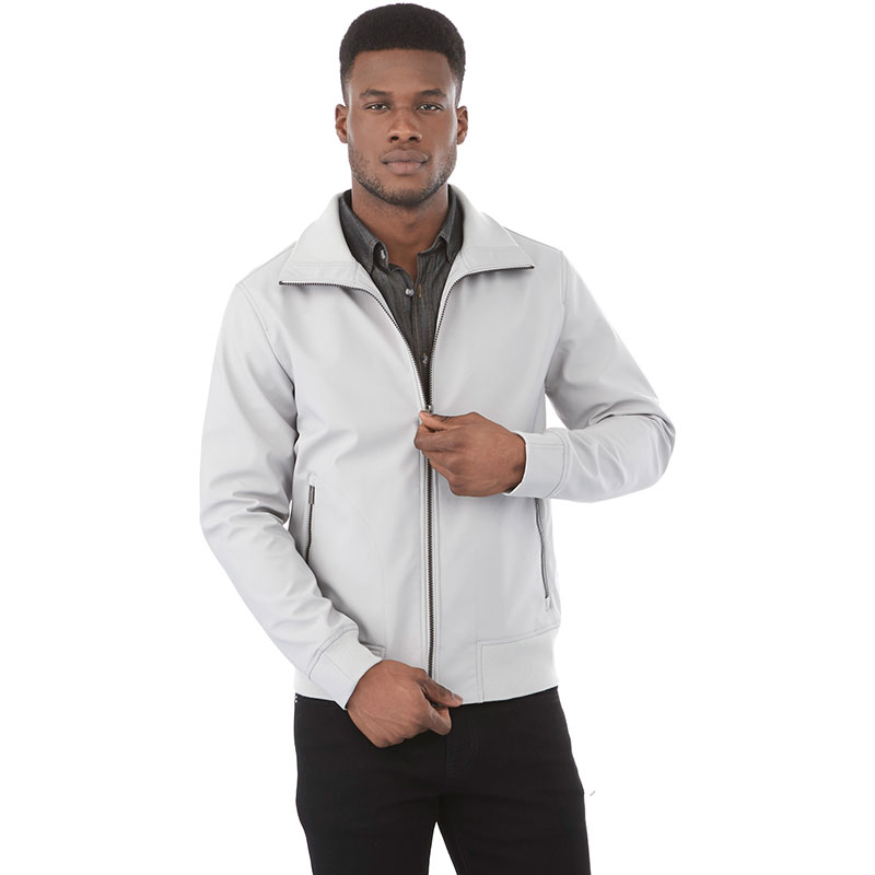 Kendrick Softshell Jacket - Men's