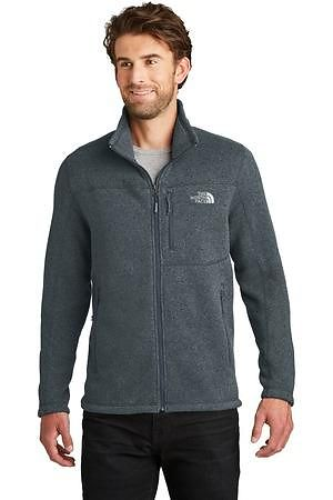 The North Face  Sweater Fleece Jacket