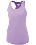 Ladies' Sojourner Tank Top
