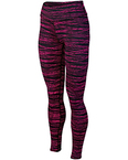 Ladies' Hyperform Compression Tight