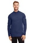Men's UA Tech™ Quarter-Zip