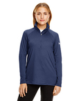 Ladies' UA Tech™ Quarter-Zip
