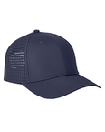 Performance Perforated Cap