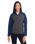 Ladies' Contour Jacket