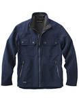 Men's Elevation Jacket