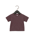 Infant Jersey Short Sleeve T-Shirt