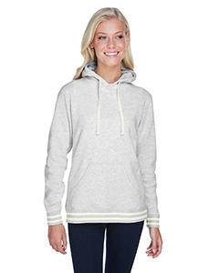 Ladies' Relay Hood