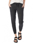 Ladies' Jogger Eco-JerseyTM Pant