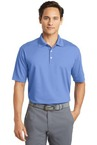 Nike Golf - Dri-FIT Micro Pique Polo