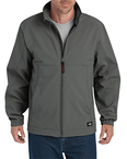 Men's Performance Flex Soft Shell Jacket