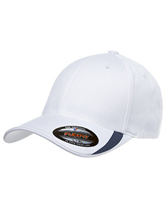 Adult with Cut & Sew on Visor Cap