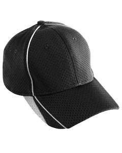 Youth Force Cap