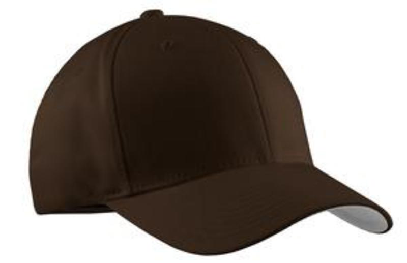 Port Authority Flexfit Cap