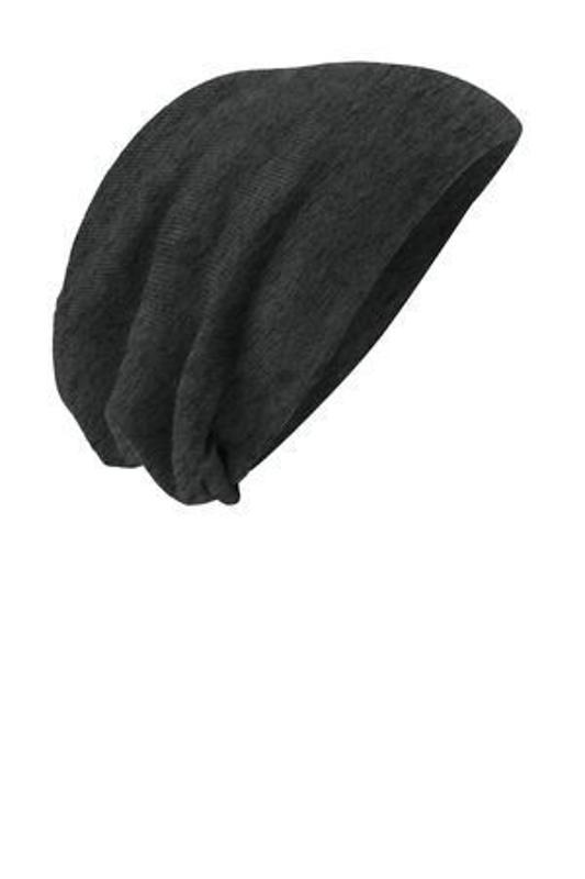 District - Slouch Beanie