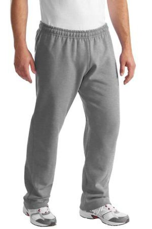 Port & Company - Classic Sweatpant with Pockets