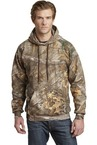 Russell Outdoors - Realtree Pullover Hooded Sweatshirt