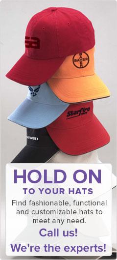 c51d4ddda Youth Hats - Leaderpromos