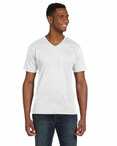 Lightweight V-Neck T-Shirt