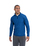 Men's Continuum Quarter-Zip Pullover | STRATOS